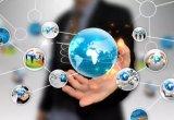 物联网将成为下一个万亿元级别的信息产业业务