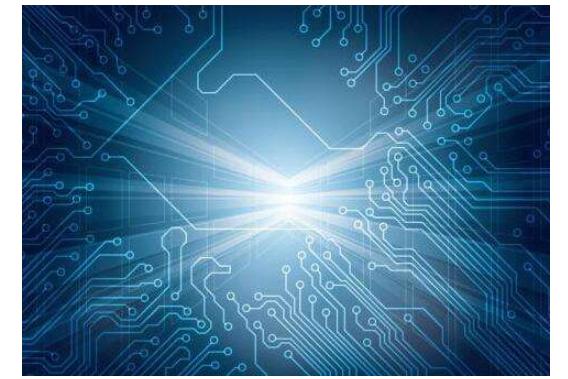 电子技术数字逻辑基础第5版电子书免费下载