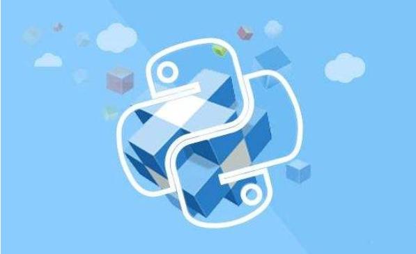python3.3抓取网页数据的程序资料免费下载