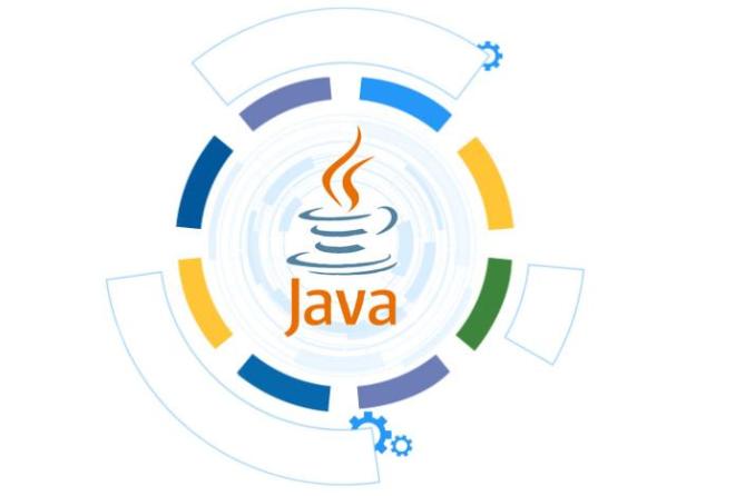 JAVA教程之如何改变jar游戏屏幕分辨率的资料总结
