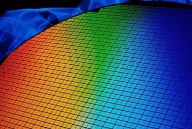 台积电Fab14B厂传出晶圆质量瑕疵问题 官方表示的确有使用不合规格的化学原料