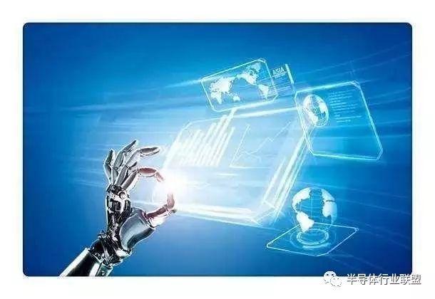 电子信息类包含哪些专业?这些专业的培养目标是什么?