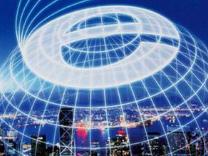 三家基础电信企业的固定互联网宽带接入用户总数达4亿