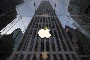 苹果最新传感器专利细节曝光 魅族16S预计5月发布