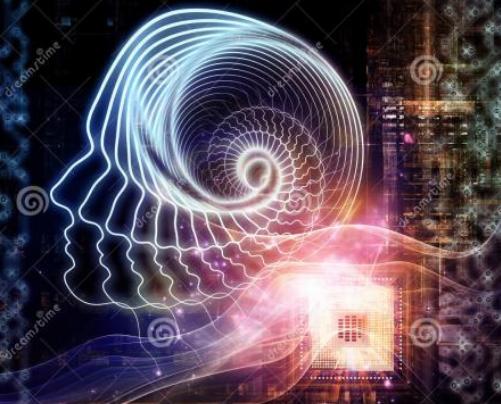 人工智能和机器学习并不能解决所有IT世界的安全问题