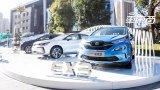 北汽新能源与华为签署全面业务合作协议,共同探索智能网联汽车与智慧交通技术发展