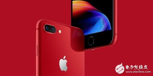 分析师预测新买的iPhone可能坚持使用四年甚至更长时间