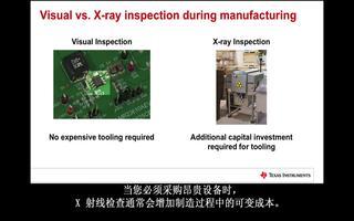 通过流程化简化电源稳压器的设计解决方案介绍