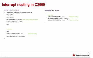 无感电机的PFC控制算法及建模及环?#26041;?#35774;介绍