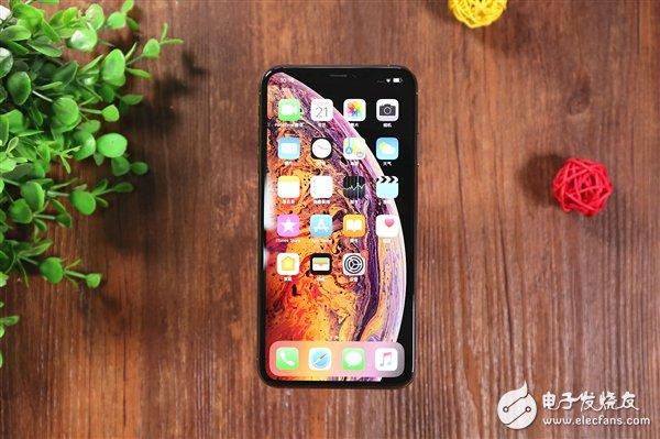 苹果或考虑为中国市场提供一款全新设计的iPhone