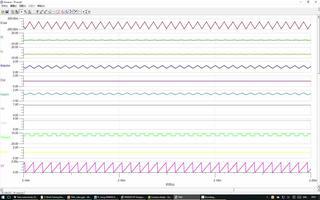 如何创建TINA-TITM仿真软件文件