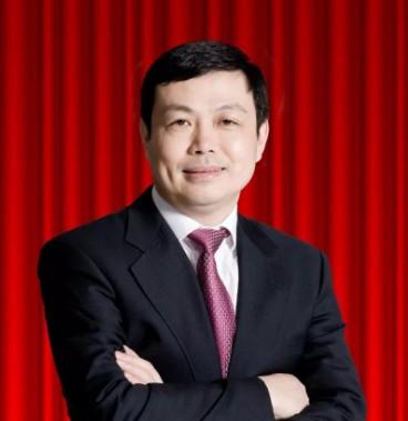 中国电信积极建设网络强国已在全国实现17个城市开...