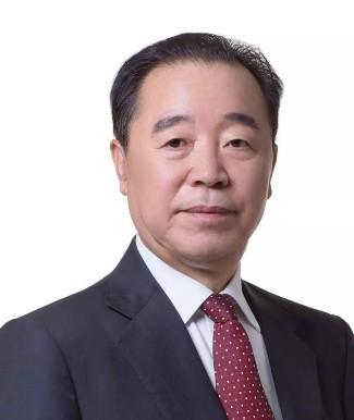2019年将是中国铁塔深化共享与行业协同发展的关...
