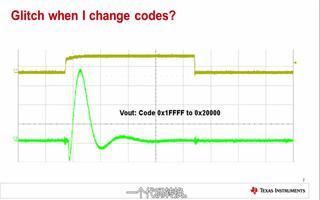 代碼對代碼產生的干擾原因及解決方案介紹