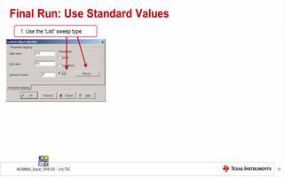 如何计算SAR ADC外部滤波电路的RC值