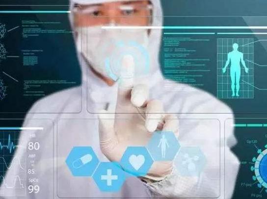 人工智能热潮袭来 医疗人工智能备受关注