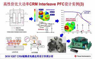 PFC電路的計算方法和實例介紹 (8.3)