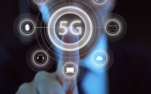 5G商用终端有望年中推出 资本市场或进入业绩驱动...