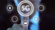 5G商用终端有望年中推出 资本市场或进入业绩驱动阶段