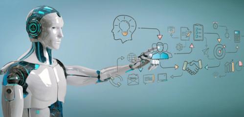 AI是这个时代的突破娱乐城白菜论坛 企业想在AI时代脱颖而...