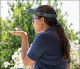 加州大学戴维斯分校利用RFID跟踪蜂鸟活动