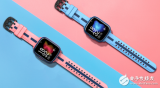 阿巴町与AliOS合作将推出行业首款搭载双摄的儿童智能手表