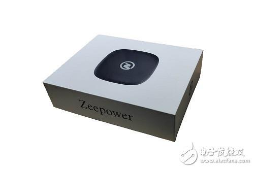 京东众筹上架一款隔空手机无线充电器 最远充电距离可达45mm