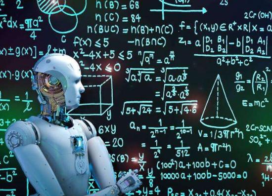 随着人工智能娱乐城白菜论坛的突破 AI在教育领域的落地应用...