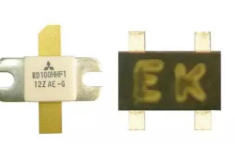 三菱电机开发出首款超宽带数字控制的氮化镓功率放大器
