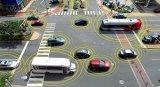 智能网联汽车的概念以及应该重点研究的关键技术总结