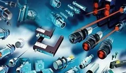水质监测行业开启了时代革命 各种有助于水质检测的高科技产品相继问世