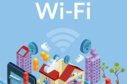 5G和WiFi的关系究竟怎么样 本文来带你理清楚