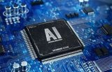 产业化时代 AI企业出路在何方