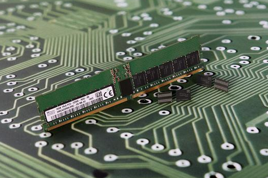 SK海力士着手DDR6的研发 DRAM娱乐城白菜论坛再一次实现突破