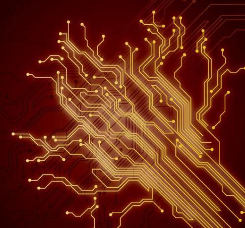 湖北鼎龙控股投资近4亿元 建成目前国内唯一的集成电路芯片CMP抛光垫产研基地