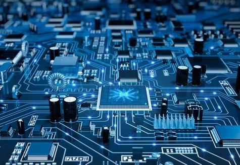 环旭电子成立全资子公司设立新厂 预计总投资额不低于人民币13.5亿元
