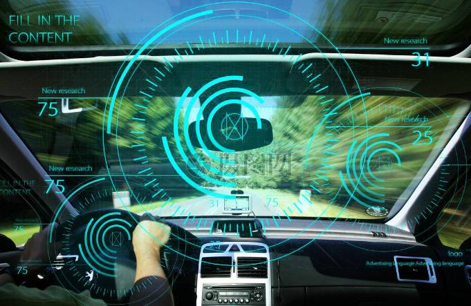 要实现所谓的L3级别自动驾驶能力 还有很多附加条件