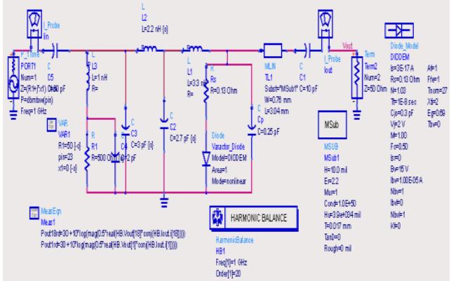 共阳极数码驱动电路