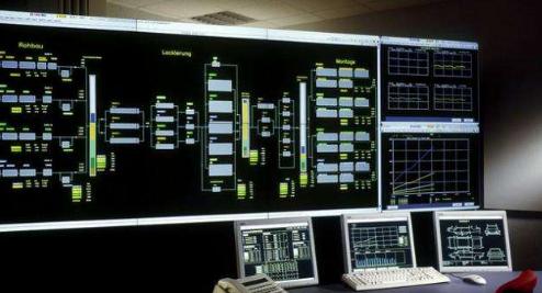 全国各省市智能化建设中 安防行业均是深度参与者与...