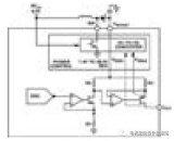 工业系统中的数模转换器(DAC)可能需驱动宽范围负载