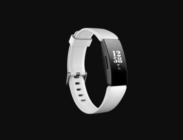 Fitbit推出了两款B2B手环 三星Galaxy A8s新粉嫩配色发布