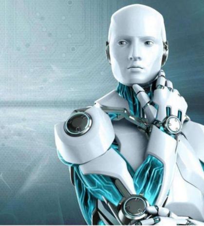 """AI帮助聋哑人与世界交流 利用科技让聋哑人""""感受..."""