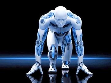 美国政府将投入更多资源和投资 为适应人工智能时代...