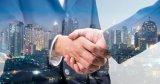 凭区块链恐怕无法立即的增进客户对贵公司的信任
