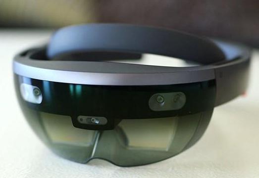 苹果AR/VR计划遇人事变动 Avi Bar-Zeev从苹果离职