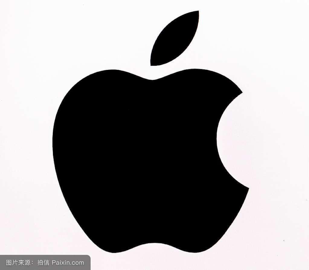 苹果公司的销售额与净利润双双下跌正在进入一段脆弱期