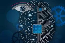 如何选择合适的深度学习框架开展AI研究