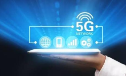 5G商用全球备战 毫米波成主战场