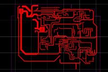 探析三种特殊PCB走线技巧