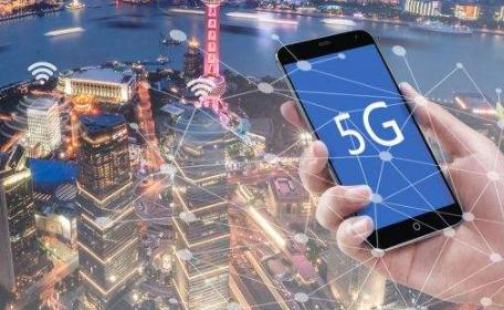 中国电信开通全国首个5G车站 打通省内首个5G独...